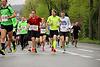 Paderborner Osterlauf - 10km 2017 (115973)