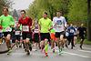 Paderborner Osterlauf - 10km 2017 (115440)