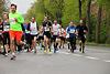 Paderborner Osterlauf - 10km 2017 (115648)