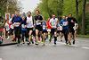 Paderborner Osterlauf - 10km 2017 (115923)