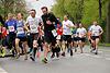 Paderborner Osterlauf - 10km 2017 (115851)