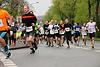 Paderborner Osterlauf - 10km 2017 (115878)