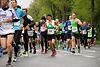 Paderborner Osterlauf - 10km 2017 (115479)
