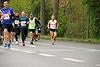 Paderborner Osterlauf - 10km 2017 (115920)