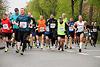 Paderborner Osterlauf - 10km 2017 (115634)