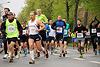 Paderborner Osterlauf - 10km 2017 (115904)