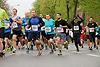 Paderborner Osterlauf - 10km 2017 (115937)