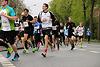 Paderborner Osterlauf - 10km 2017 (115393)