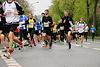 Paderborner Osterlauf - 10km 2017 (115445)