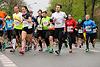 Paderborner Osterlauf - 10km 2017 (115789)