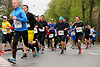 Paderborner Osterlauf - 10km 2017 (115722)