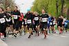 Paderborner Osterlauf - 10km 2017 (115965)
