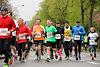 Paderborner Osterlauf - 10km 2017 (115588)