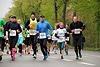 Paderborner Osterlauf - 10km 2017 (115946)