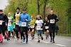 Paderborner Osterlauf - 10km 2017 (115894)