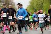 Paderborner Osterlauf - 10km 2017 (115914)
