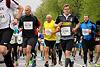 Paderborner Osterlauf - 10km 2017 (115865)