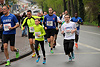 Paderborner Osterlauf - 10km 2017 (115806)