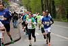 Paderborner Osterlauf - 10km 2017 (115399)