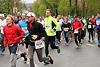 Paderborner Osterlauf - 10km 2017 (115853)