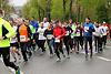 Paderborner Osterlauf - 10km 2017 (115841)