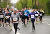 Paderborner Osterlauf - 10km 2017 (115888)
