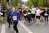 Paderborner Osterlauf - 10km 2017 (115885)