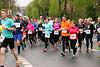 Paderborner Osterlauf - 10km 2017 (115847)