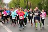 Paderborner Osterlauf - 10km 2017 (115403)