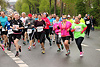 Paderborner Osterlauf - 10km 2017 (115943)