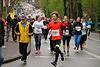 Paderborner Osterlauf - 10km 2017 (115475)