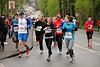 Paderborner Osterlauf - 10km 2017 (115862)