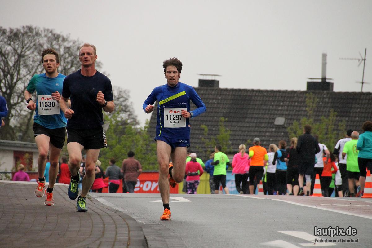 Paderborner Osterlauf - 10km 2017 - 92
