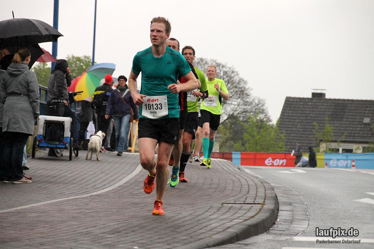 Paderborner Osterlauf - 10km 2017 Foto (178)