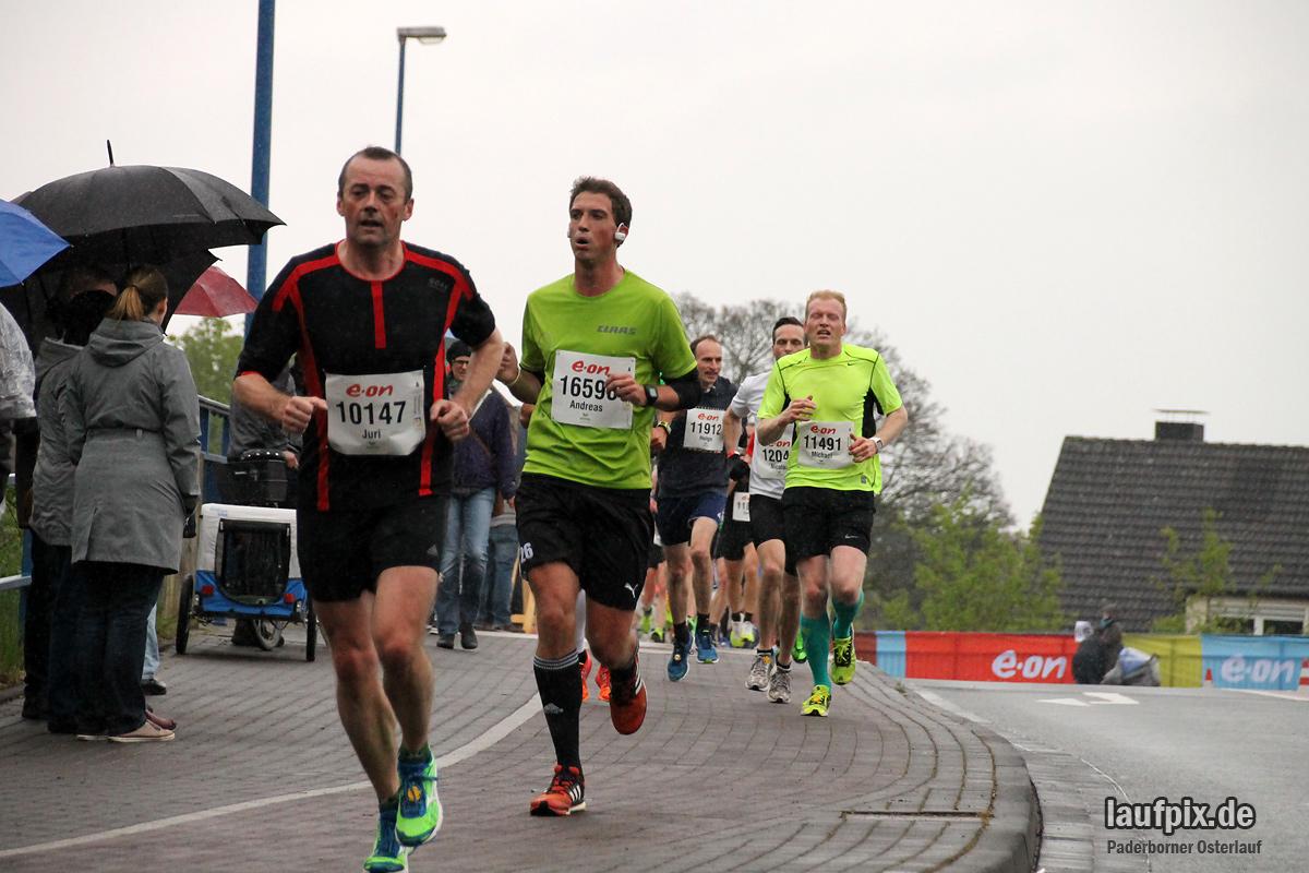 Paderborner Osterlauf - 10km 2017 - 180