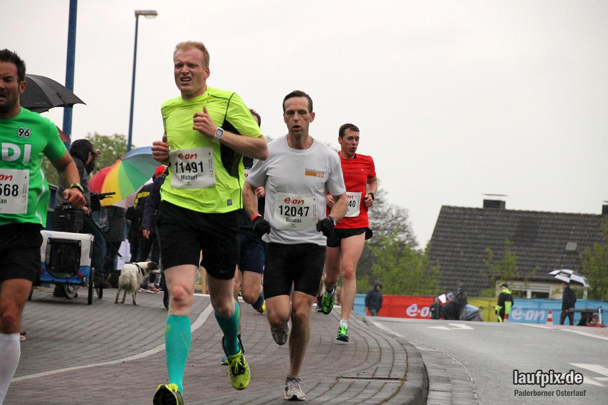 Paderborner Osterlauf - 10km 2017 - 184