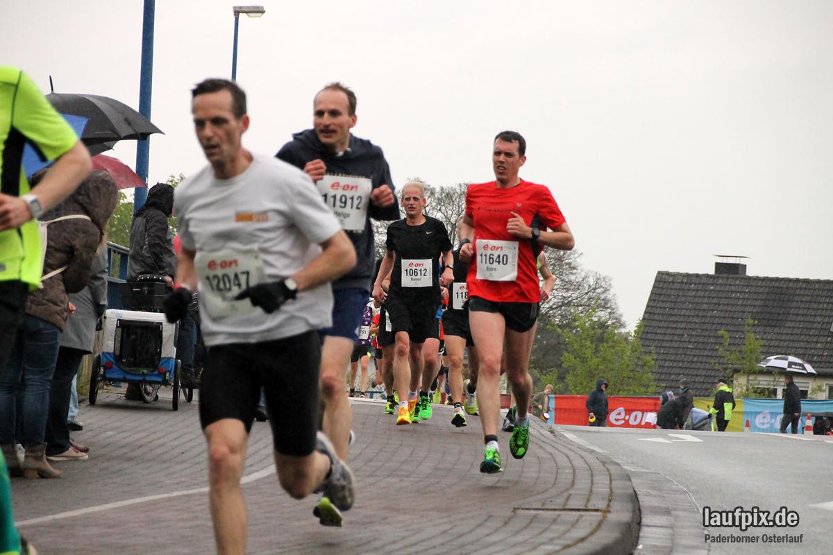 Paderborner Osterlauf - 10km 2017 - 185
