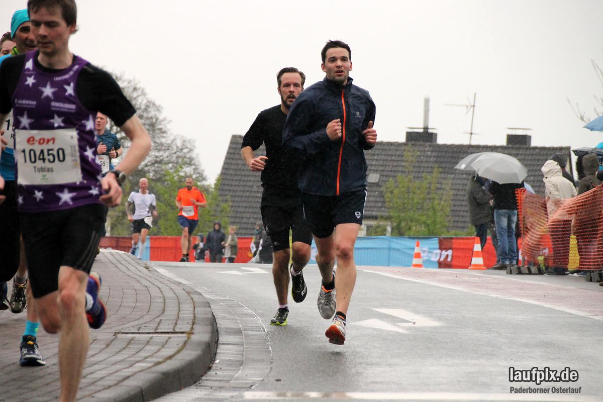 Paderborner Osterlauf - 10km 2017 - 267