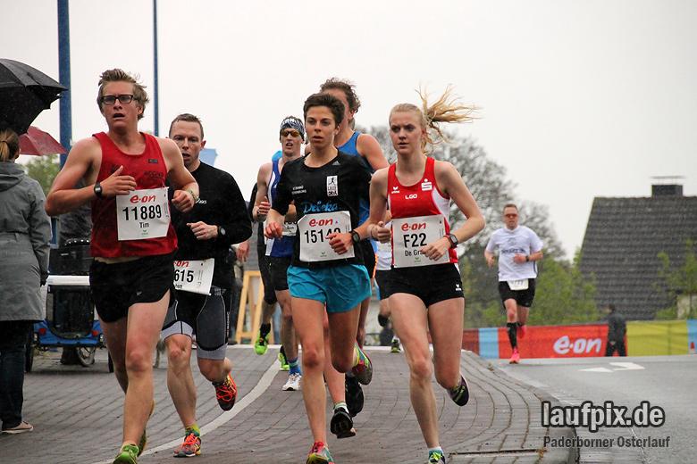 Paderborner Osterlauf - 10km 2017 - 164
