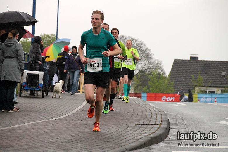 Paderborner Osterlauf - 10km 2017 - 178
