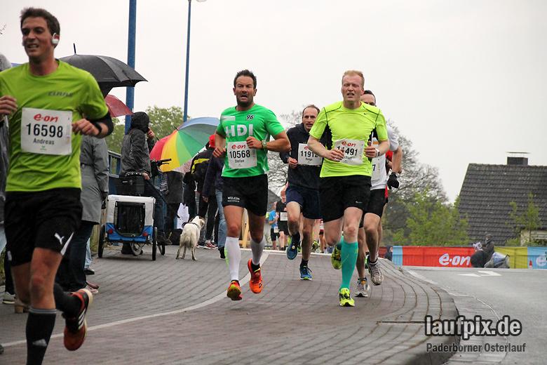 Paderborner Osterlauf - 10km 2017 - 182