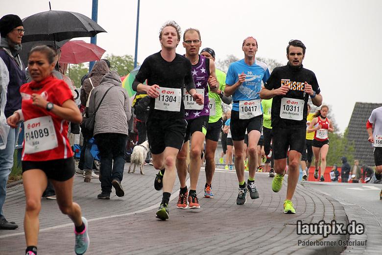 Paderborner Osterlauf - 10km 2017 - 198