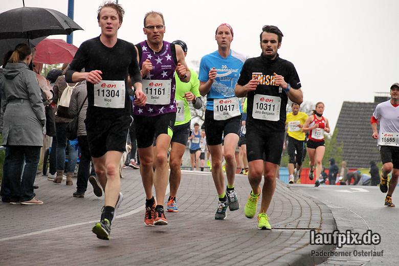 Paderborner Osterlauf - 10km 2017 - 199