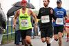 Paderborner Osterlauf - 10km 2017 (117265)
