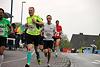 Paderborner Osterlauf - 10km 2017 (118320)