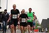 Paderborner Osterlauf - 10km 2017 (117487)