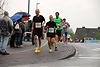 Paderborner Osterlauf - 10km 2017 (116687)