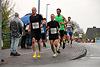 Paderborner Osterlauf - 10km 2017 (117469)