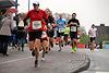 Paderborner Osterlauf - 10km 2017 (116518)