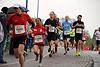 Paderborner Osterlauf - 10km 2017 (118193)
